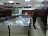 北京不锈钢中药柜是国内较大的药柜生产商 中药柜批发