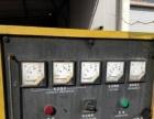 六缸柴油发电机