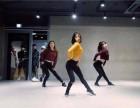 银川伊美专业爵士舞学生暑期集训班 零基础教学 小班授课