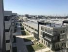 一层50KVA货梯电梯各一部松江全新厂房出租104地块可环评