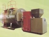 淄博高品质生物质锅炉批售生物质燃烧机供应商