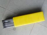 0Cr13Ni4-6MoRe铸钢件焊补焊条水电站过流部件焊条