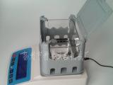 橡胶塑料电子密度计厂家供应,电子称重密度计一体机厂家