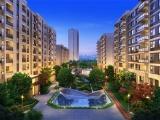上海奉賢區華潤置地幸福里售樓處位置