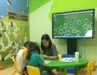 儿童游泳馆加盟 提供一站式服务