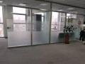 高科总部大厦精装213平年租11元/天/平米