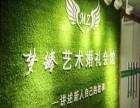 湖南长沙高端户外艺术婚礼策划布置 梦臻艺术婚庆礼仪策划公司