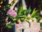 武汉老牌婚庆8年婚庆经验婚礼策划定制婚礼主题婚礼