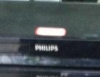 飞利浦影碟机