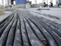 苏州相城开发区电缆线回收 苏州相城区中央空调回收