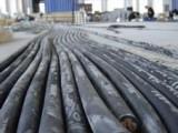 江金华电线电缆回收,绍兴废旧电缆线回收,宁波发电机回收