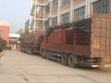 北京到咸阳货运公司