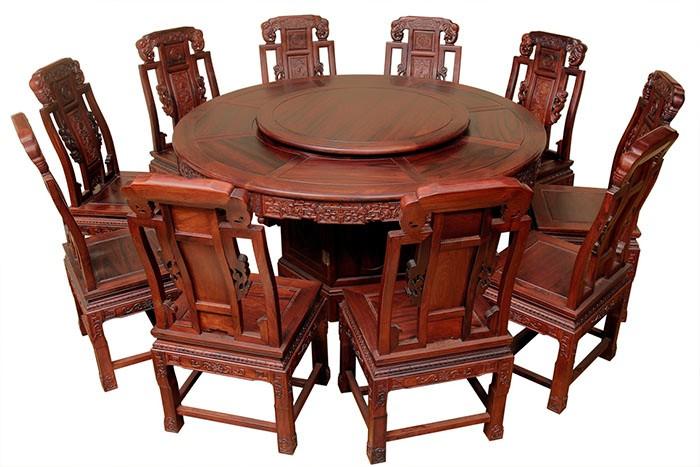 杭州红木家具市场在哪里-红木家具生虫怎么办