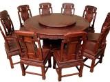 红木家具是怎么样的-哪里买红木家具便宜