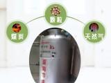 蒸汽锅炉省煤器 烟气余热回收 余热回收锅炉 节能降温设备