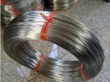 不锈钢弹簧厂用钢丝,上海弹簧钢丝,杭州弹簧钢丝