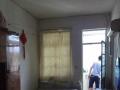 车站新村2室半一厅家电齐全干净整洁一看就中中心地段生活方便