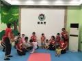 广州早教中心加盟育婴幼早教机构招商广州幼托早教加盟
