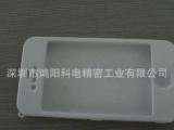 专业提供苹果手机保护壳
