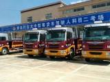珠海香洲那个驾校考B2驾驶证珠海增驾B照