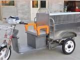 天津电动环卫三轮车价格,保洁三轮车厂家