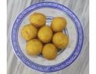 广州姜撞奶加盟店榜,黄氏宗轩甜品香醇爽滑
