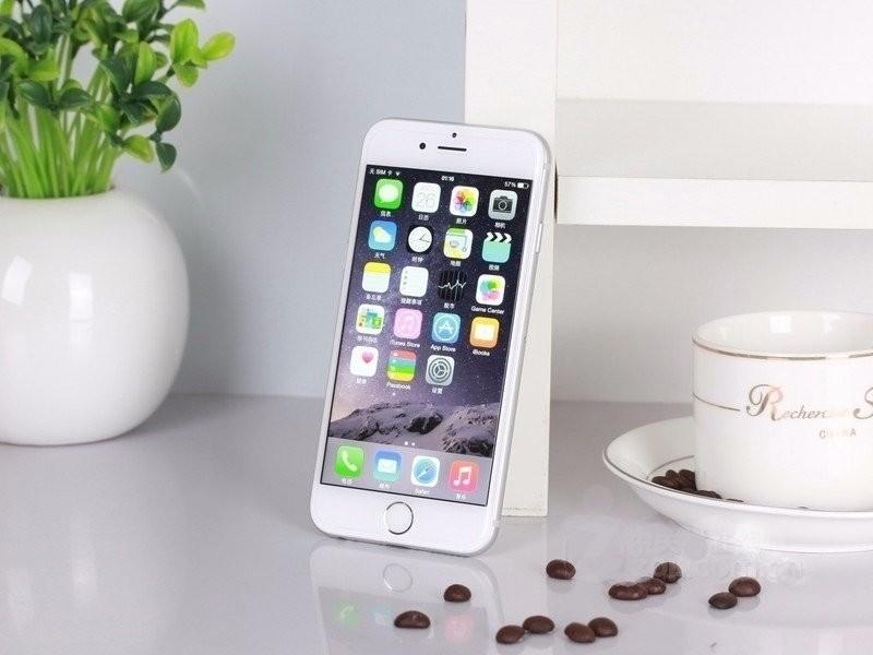 南充分期付款买手机,苹果7首付是几成办理