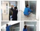 高空外墙清洗 石材专业护理 开荒保洁服务