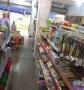 龙泉凤凰路住宅底商铺超市转手