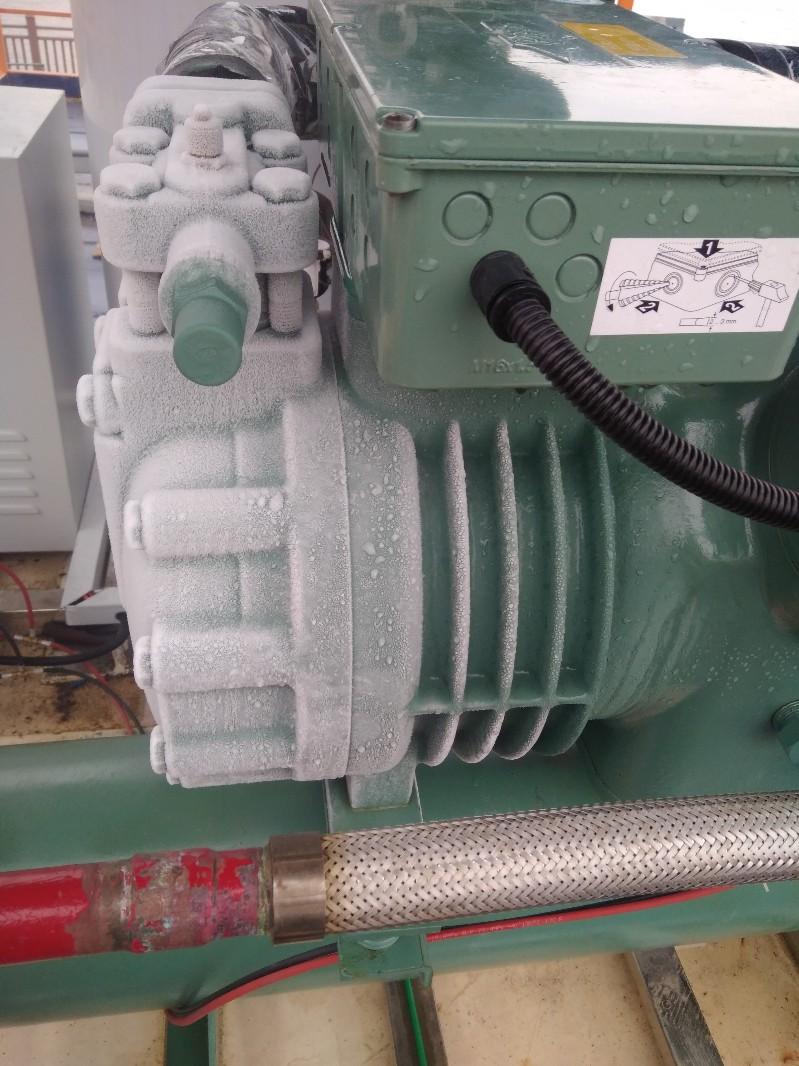 台州中央空调维修,空调加氟