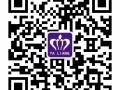 张春彦主任自体脂肪技术塑造性感S身体曲线