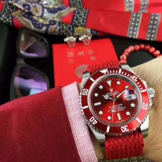 呼和浩特精仿包包精仿手表奢侈品一比一货源一件代发支持退换