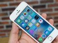 周口苹果手机分期付款,iPhone7最新报价分期