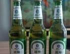 青岛都市一族啤酒加盟 其他 投资金额 1-5万元