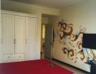 天地广场碧海云天 3室2厅170平米精装修