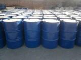 长期回收库存石油醚 二乙二醇丁醚