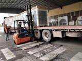 贵阳往返重庆13.5米大货车出租,货车长短途运输