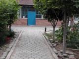 蓟县上苍医院附近独门独院平房低价转租 1室 1厅 500平米