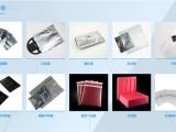 重庆哪里有屏蔽袋 铝箔袋 尼龙袋定做厂家