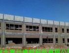 威海钢骨架轻型板(天基板)厂家 性价比高 选富川板