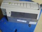 精修 ABB变频器ACS510全系列变频器维修及替换