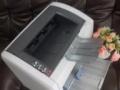 您还在为二手机无保修不敢买吗?打印机保修一年