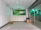 led显示屏厂家当选甘肃俊横伟业电子科技|兰州双基色显示屏
