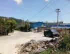 贯岭工业区 厂房 1500平米