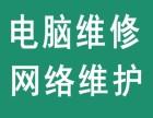 江夏 光谷电脑维修 鲁巷关山 流芳 佛祖岭 九峰 豹澥 花山