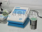 烘烤类水分活度检测仪/活度仪公司