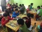 顺义专业学习围棋就来顺义棋协围棋培训中心