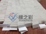 南宁专业的反光膜供应商|广西反光膜加工厂家