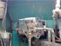 神钢 SK350LC-8 挖掘机  (350二手挖掘机出售)