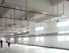 东城区,厂房出租,面积850平方,7000元/月